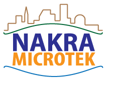 nakramicrotek.co.th